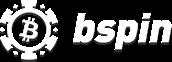 Bspin Blog Logo