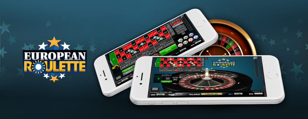 Play american roulette online for fun