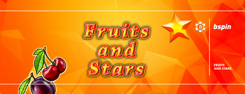 Fruits_and_Stars__02 (1)