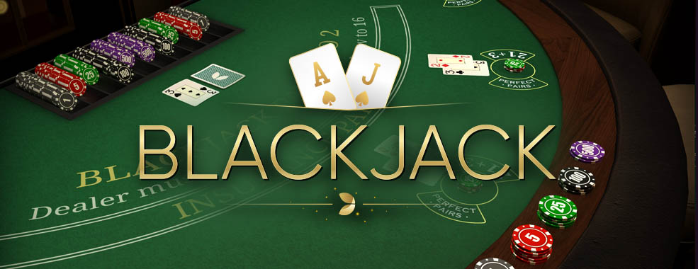 Blackjack 5 img1