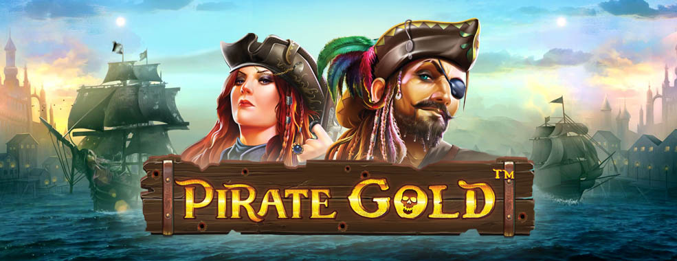 Blog_thumbsBlog_image_6_pirate_gold