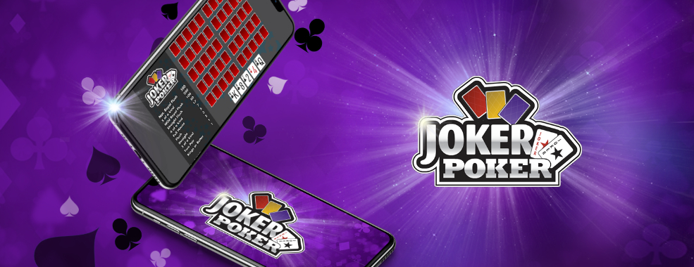 Joker_Poker_Kings_03