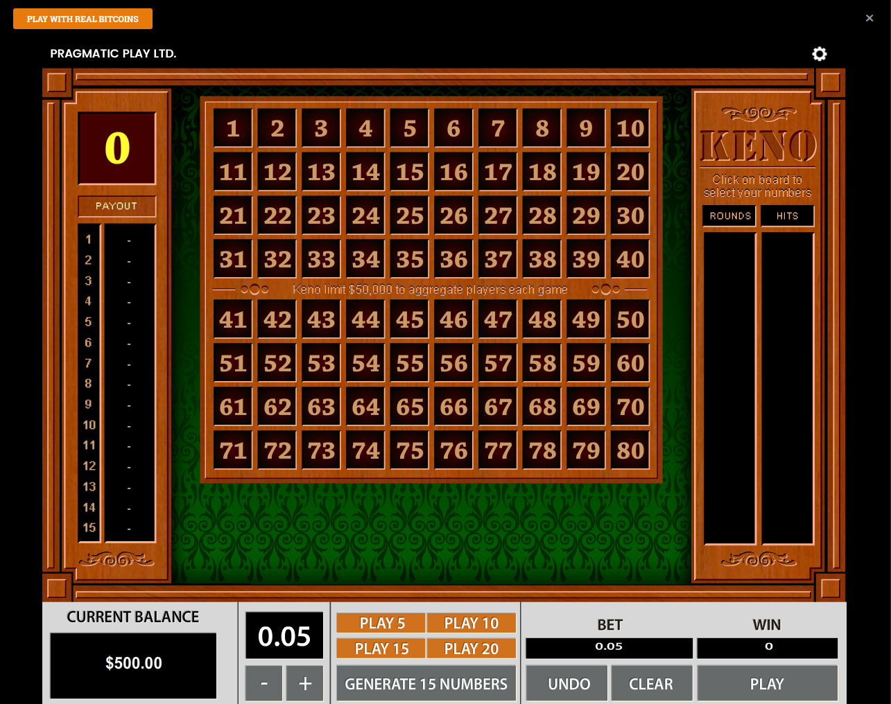 Keno-Lotto-img1