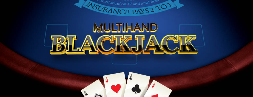 multihand-blackjack 1