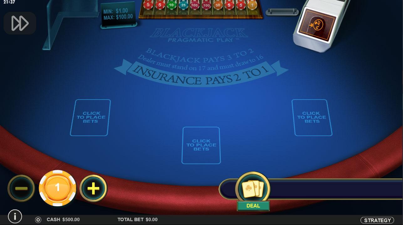 multihand-blackjack-2