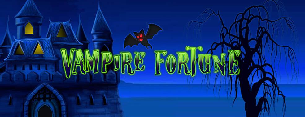 vampire fortune slots img