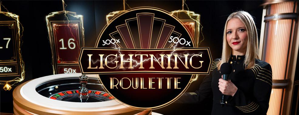 Blog_image_020_Lightning_Roulette