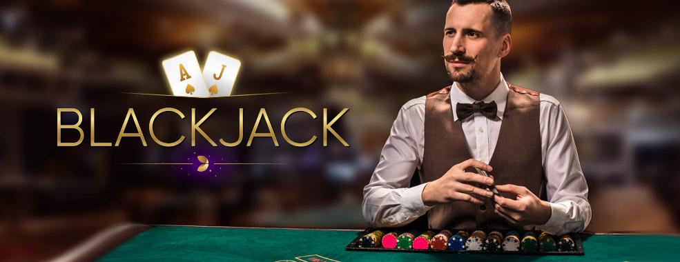Blog_image_020_NRG_Blackjack