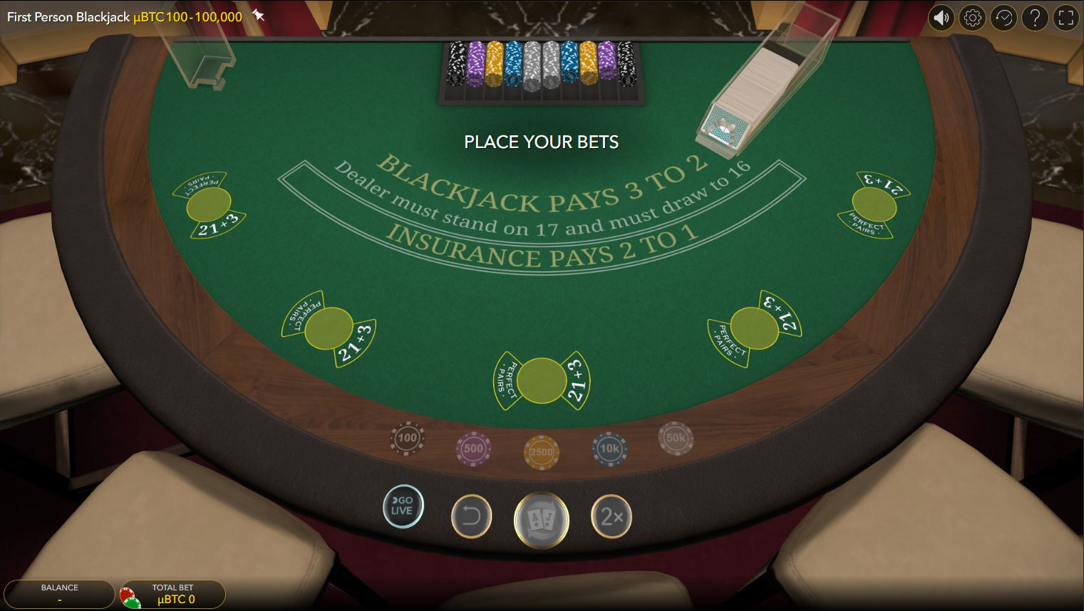 RNG-Blackjack-img