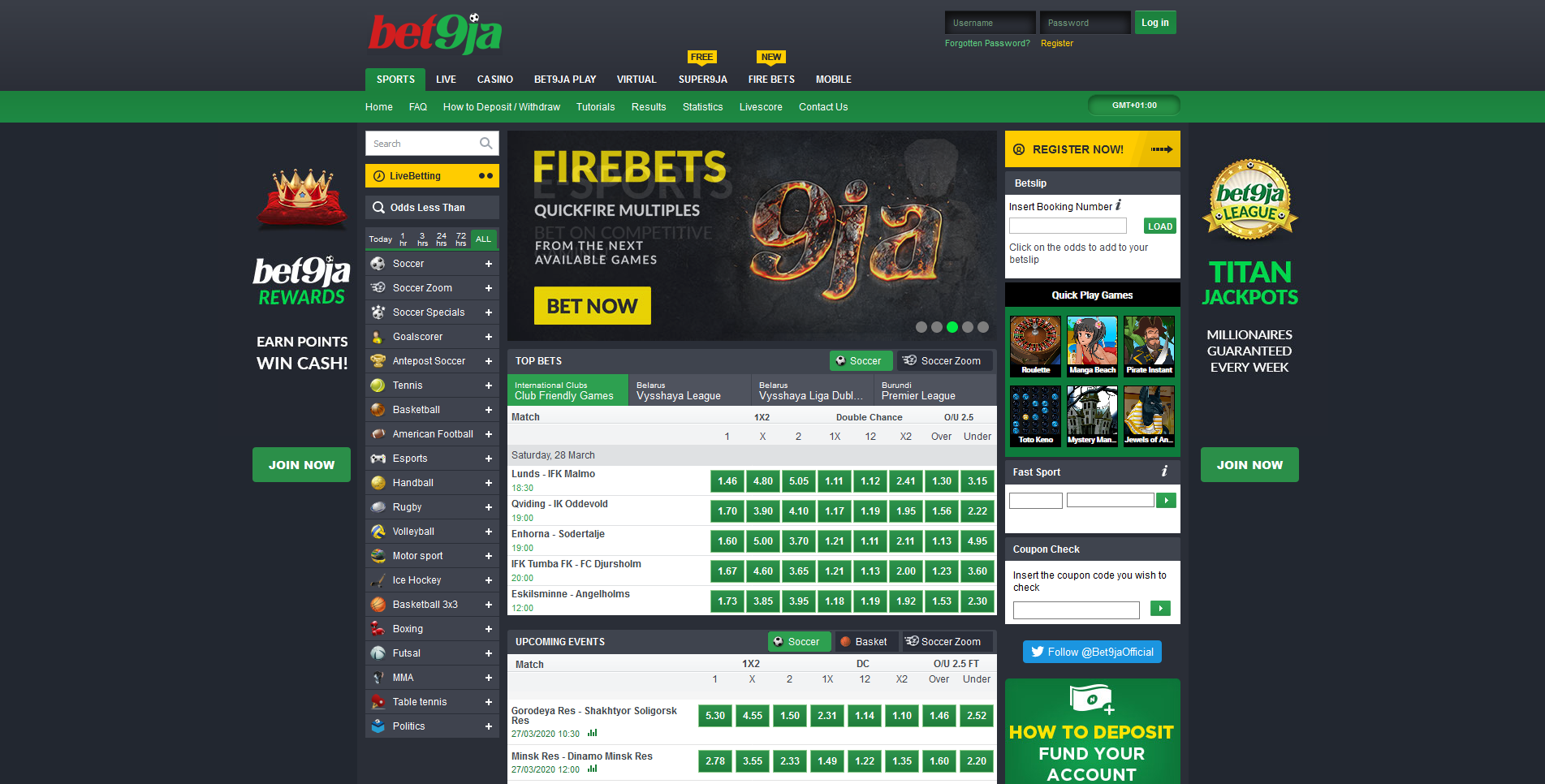 Screenshot_2020-03-27 Bet9ja Nigeria Sport Betting,Premier League Odds,Casino,Bet(1)