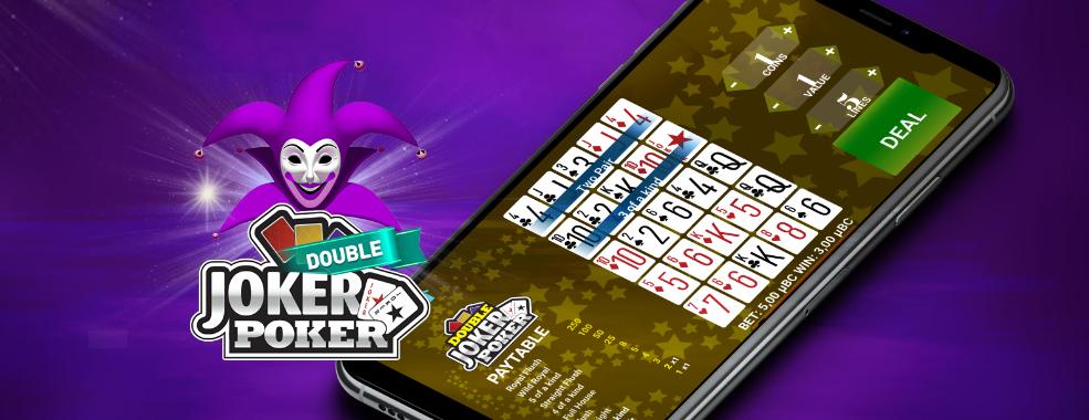 Poker Spielregeln
