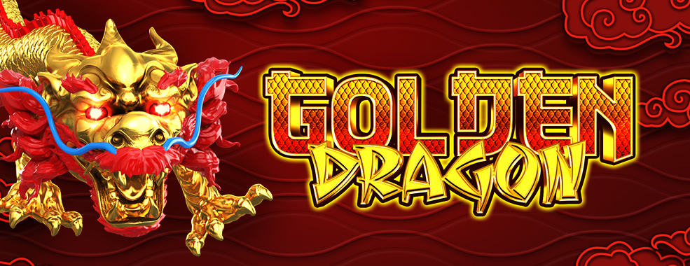 How to play Golden Dragon Slots