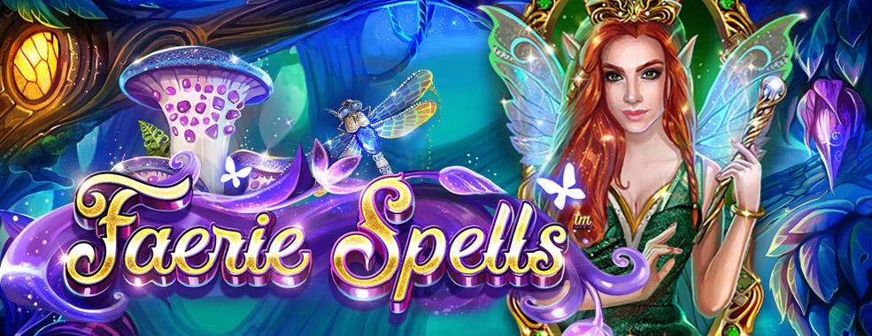 Faerie-Spells-Slot
