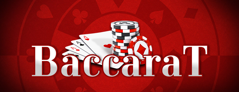 Baccarat for Dummies guide