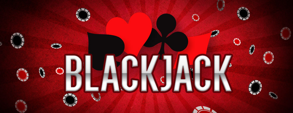 blackjack variants