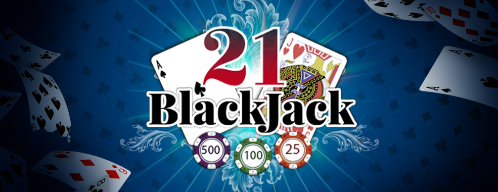 house edge blackjack